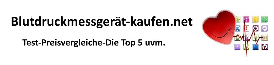 xn--blutdruckmessgert-kaufen-5bc.net