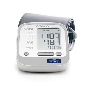 Blutdruckmessgerät kaufen Omron M6