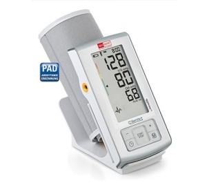 Blutdruckmessgerät kaufen -Wepa Aponorm