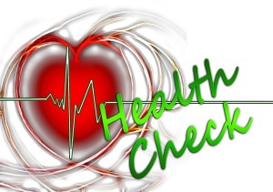 Handgelenk Blutdruckmessgerät