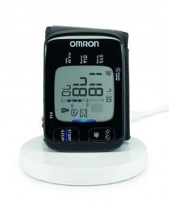 Handgelenk-Blutdruckmessgerät kaufen
