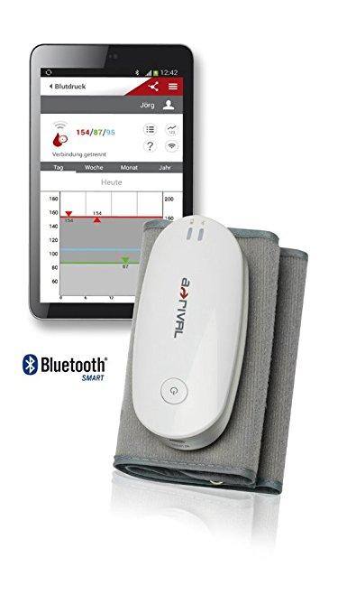 Oberarm Blutdruckmessgerät kaufen